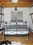 Schlafzimmer Kleine Scheune